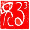 miru³-Logo
